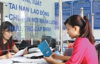 quyet tam dat 97 ke hoach bao phu bao hiem xa hoi