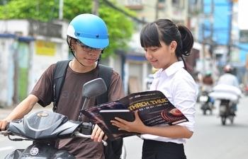 grabviecvn cau noi tim viec online cho lao dong pho thong