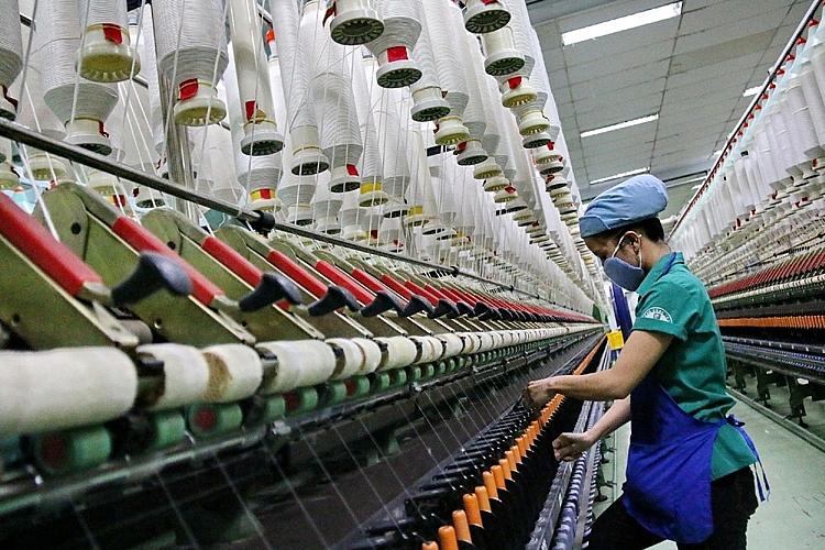 Ấn Độ gia tăng phòng vệ thương mại: Trở ngại xuất khẩu với doanh nghiệp Việt Nam