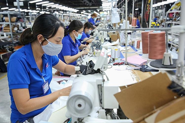 Siết chặt phòng vệ thương mại bảo vệ ngành sản xuất trong nước