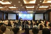 150 thí sinh tham gia Hội thi tay nghề du lịch Việt Nam 2017