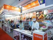 Sắp diễn ra triển lãm về ngành thực phẩm, đồ uống tại Hà Nội
