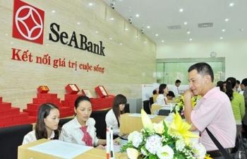 seabank duoc moodys xep hang tin nhiem dai han muc b1