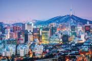 Quảng bá du lịch Seoul tại TP. Hồ Chí Minh