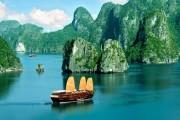 Quảng Ninh sẵn sàng đăng cai Năm Du lịch Quốc gia 2018