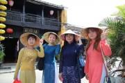 Việt Nam có thêm đại sứ du lịch