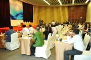 Vietnam Expo 2017 TP.HCM- Nhiều hoạt động bên lề hấp dẫn doanh nghiệp
