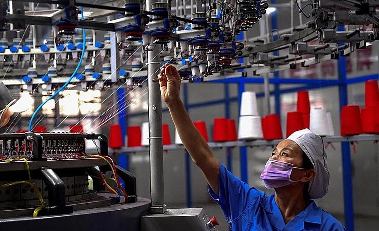 Hệ thống cảnh báo sớm: Hỗ trợ doanh nghiệp ứng phó các vụ kiện phòng vệ thương mại