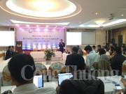 Nhiều sự kiện lớn sẽ được tổ chức trong Năm APEC 2017