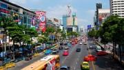 Triển lãm Horeca Asia: Cơ hội cho doanh nghiệp Việt