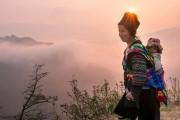 Sắp bế mạc Năm du lịch quốc gia 2017 Lào Cai – Tây Bắc