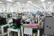 Nhà đầu tư Hàn Quốc đang hướng tới Việt Nam