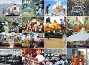Thủ tướng giao chỉ tiêu kế hoạch phát triển kinh tế-xã hội năm 2018