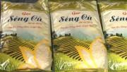 Kết nối nông sản an toàn 3 tỉnh Lào Cai, Yên Bái, Điện Biên tại Hà Nội