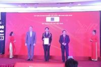 pvn cung nhieu doanh nghiep dau khi lot top 500 doanh nghiep lon nhat viet nam nam 2018