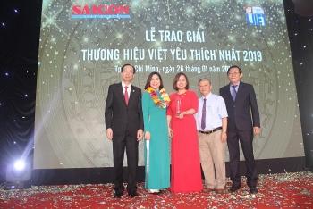 big c thanh vien central group viet nam la thuong hieu sieu thi duoc yeu thich nhat 2019
