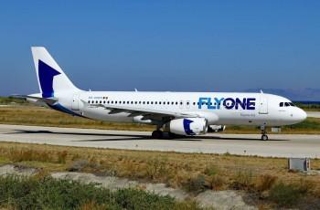 Thêm một tàu bay Airbus A320 mới về Việt Nam