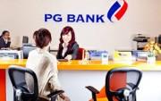 Gửi tiết kiệm an toàn và tra cứu Sổ tiết kiệm nhanh chóng với QR Code tại PG Bank