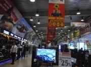 Nhiều hoạt động tri ân người tiêu dùng sắp diễn ra tại Hà Nội