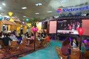 Vietravel Hà Nội thực hiện chương trình khuyến mại du lịch lớn nhất trong năm