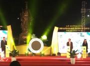 Hà Nội hưởng ứng 'Ngày Quyền của người tiêu dùng Việt Nam' năm 2018