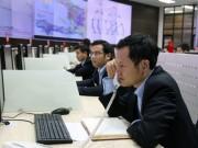 Viettel đảm bảo phục vụ 210 triệu cuộc gọi 3G đồng thời dịp nghỉ lễ 30-4