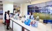 ANZ đạt được thỏa thuận bán lại mảng dịch vụ ngân hàng bán lẻ