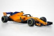 Mùa giải F1 mới hấp dẫn với nhiều màu sắc nổi bật nhất đến từ AkzoNobel