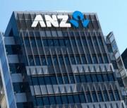 ANZ giành danh hiệu Ngân hàng Tài trợ Thương mại tốt nhất Việt Nam