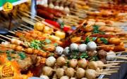Hàng loạt ngôi sao sẽ xuất hiện trong lễ hội 'Phố hàng nóng' đầu tiên tại Việt Nam