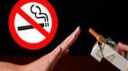 Chiến dịch Phát sóng các thông điệp truyền thông phòng, chống tác hại của thuốc lá trên Đài Truyền hình Việt Nam