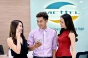 Viettel giảm mạnh giá cước nhận cuộc gọi Roaming vào 5 quốc gia