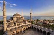 Thổ Nhĩ Kỳ- Điểm đến của du khách Việt năm 2018