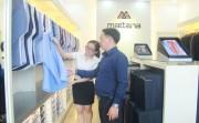 Mattana- Sức mạnh thương hiệu từ lòng tin của khách hàng