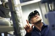 Tetra Pak sẽ xây dựng nhà máy 110 triệu USD tại Việt Nam