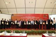 Hội thảo khoa học kỹ thuật kỷ niệm 10 năm ngày thành lập PVEP