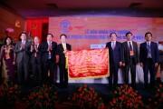 Hanoisme: Đồng hành cùng doanh nghiệp vừa và nhỏ Hà Nội phát triển