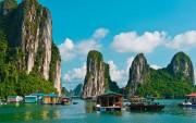 Chủ tịch Hà Nội yêu cầu xử lý nghiêm vụ 'Thăm vịnh Hạ Long qua hướng Cát Bà: Trò lừa bịp'