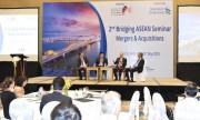 Hỗ trợ doanh nghiệp kinh doanh và đầu tư tại Việt Nam