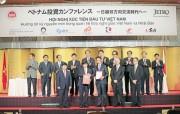 Vietjet sắp khai thác đường bay mới Hà Nội - Nhật Bản