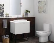 KOHLER ra mắt bộ sưu tập sản phẩm phòng tắm ModernLife