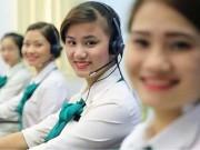 Hơn 1 tỷ đồng cho các khách hàng góp ý về dịch vụ của Viettel