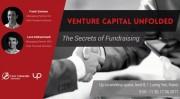 Giải mã Quỹ Đầu tư mạo hiểm- Bí quyết của việc gọi vốn đầu tư