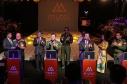 Viettel chính thức khai trương mạng di động quốc tế thứ 10 tại Myanmar