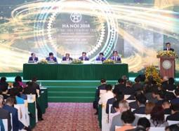 Hà Nội- Đẩy mạnh kinh tế tri thức, phát triển thành trung tâm khởi nghiệp sáng tạo