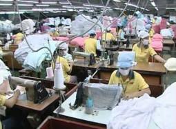 Áp dụng chỉ số HIGG trong xây dựng thương hiệu ngành dệt may