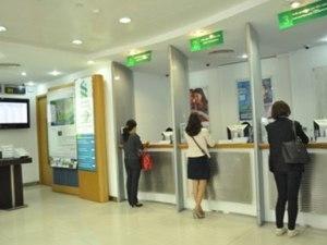 Standard Chartered hỗ trợ Công ty Nam Long phát hành trái phiếu thành công
