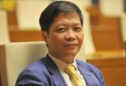 Bộ Công Thương hỗ trợ tối đa cho hợp tác kinh tế, thương mại song phương Việt Nam - Đức (*)