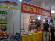 Hà Nội tổ chức Hội chợ hàng Việt Nam năm 2017