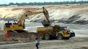 Đề xuất dừng dự án mỏ sắt Thạch Khê là chưa đủ cơ sở về khoa học và thực tiễn
